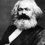 資本家のわなーあなたの知らない資本主義の世界