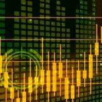 株初心者のための情報収集ツール一覧【保存版】