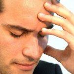 サラリーマンが副業でアフィリエイトをする際の稼ぎ方と注意点