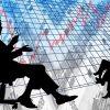 株初心者が勉強しなければならない「株の本質」とは?