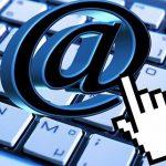 メール受信するのみで稼ぐー放置しながら小遣い稼ぎ?