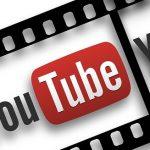 動画で稼ぐ3つの方法と稼ぐためのコツ