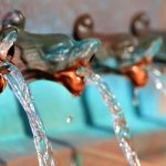 水道料金を節約する方法と基礎知識