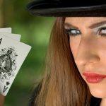 オンラインカジノで稼ぐ初心者への秘策