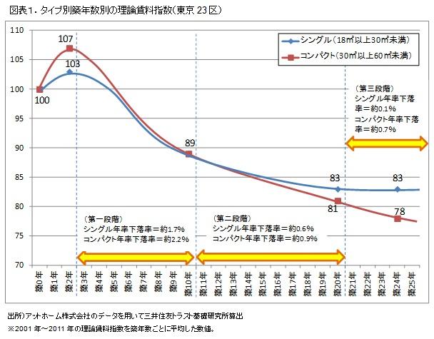 report_20130116_1-thumb-649x507-186