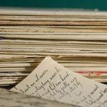 無料レポートスタンドの一覧-リスト集めに最適なのは?