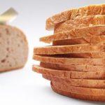 Simplicityでパンくずリストをカスタマイズする方法