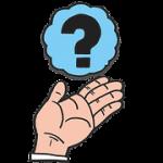 【バナー?テキスト?ボタン?】アフィリエイトリンクの選び方とメリット・デメリット